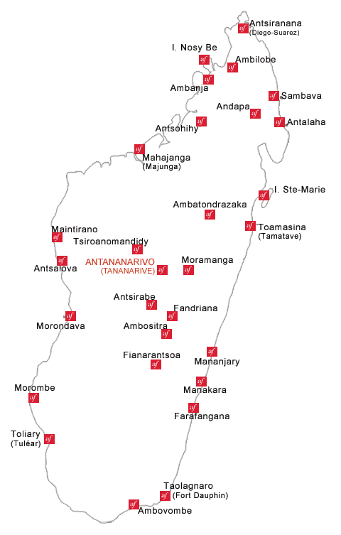 http://www.alliancefr.mg/wp-content/uploads/2015/10/carte_mada1.png